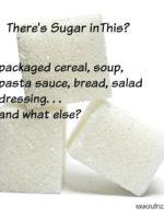 lump-sugar-post